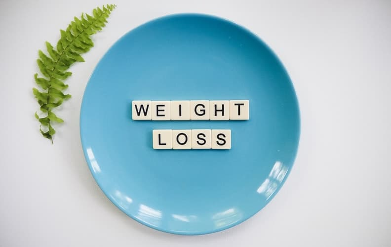 Metabolism And Calories - Does Metabolism Matter In Weight Loss?