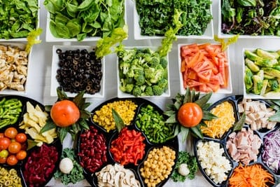 Top 50 Best Products To Enhance Your Food Habits