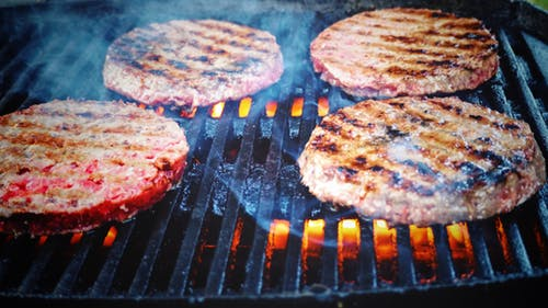 Some of The Best Grill Mats Reviews In 2020