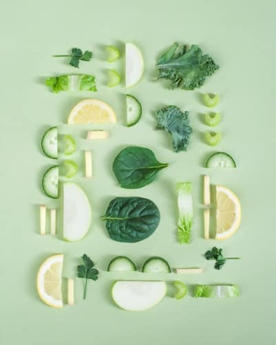 Health Facts About Fruit And Vegetable Supplements