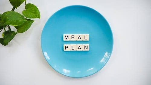 Meal Planning To Burn Calories In The Fastest Possible Way