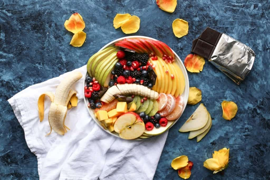 Detox Fruits - You Must Try To Detox Your Body