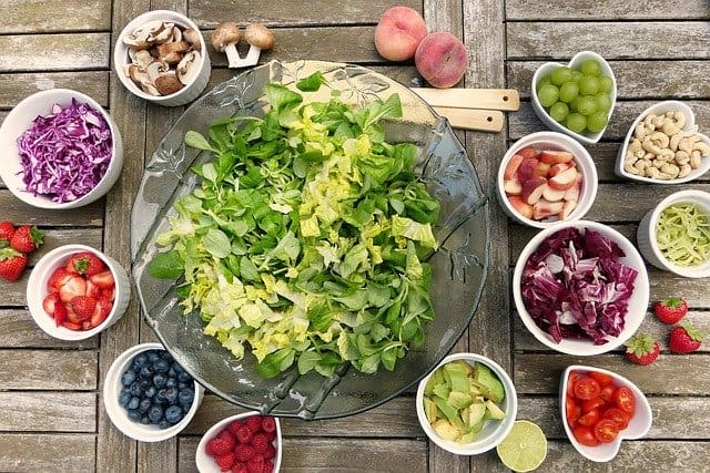 Benefits Of Choosing An Atkins Diet Plan For Your Weight Loss