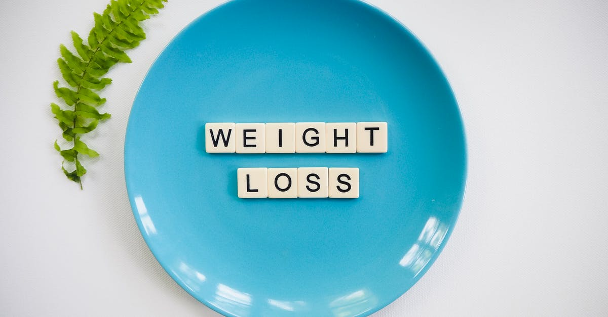 weight loss metabolism booster